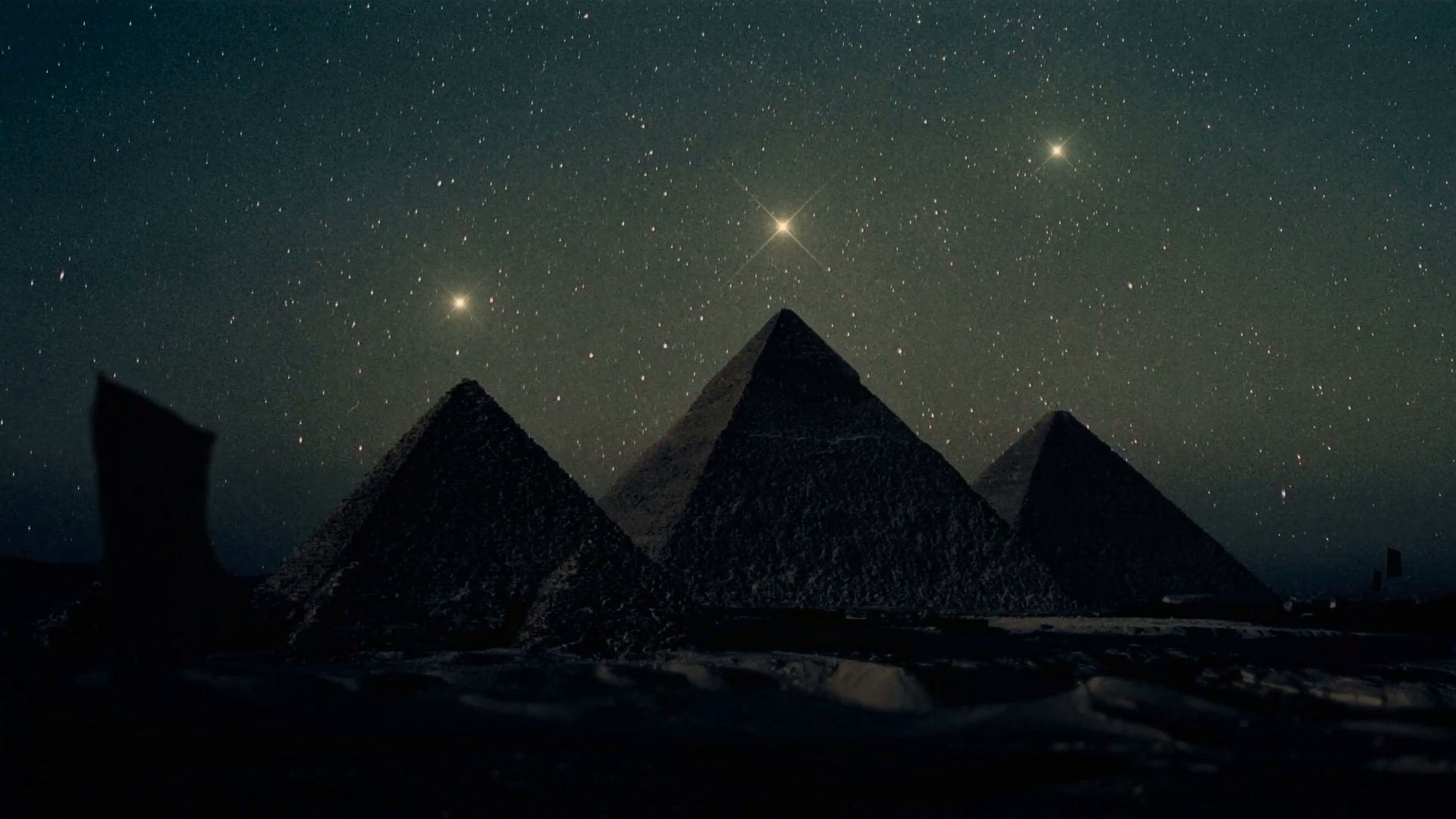 piramide-orion